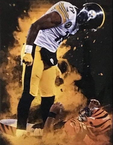 Image result for bengals suck